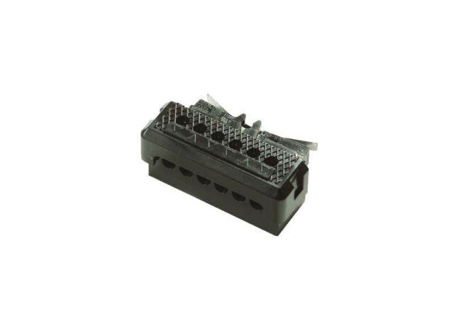 LGB 12070 LGB-Weichen//Signalzusatzschalter *Neu*