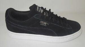 Puma Schuhe gr. 38,5 NEU