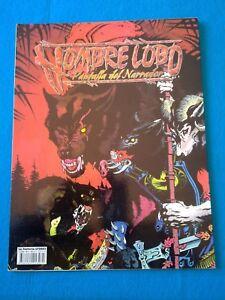 Rol-Hombre-lobo-Pantalla-del-narrador-revisada-La-Factoria-RL745