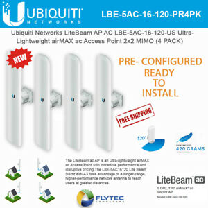 UBIQUITI LBE-5AC-23 ANTENNA DRIVERS FOR WINDOWS DOWNLOAD
