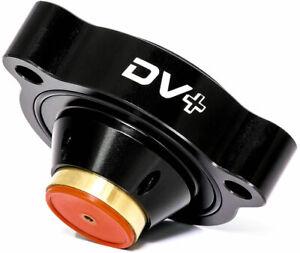 Details about GFB DV+ Diverter Valve Recirculating 2 0T Golf MK5/MK6/Polo  GTI/R S3 8P/TT Mk2