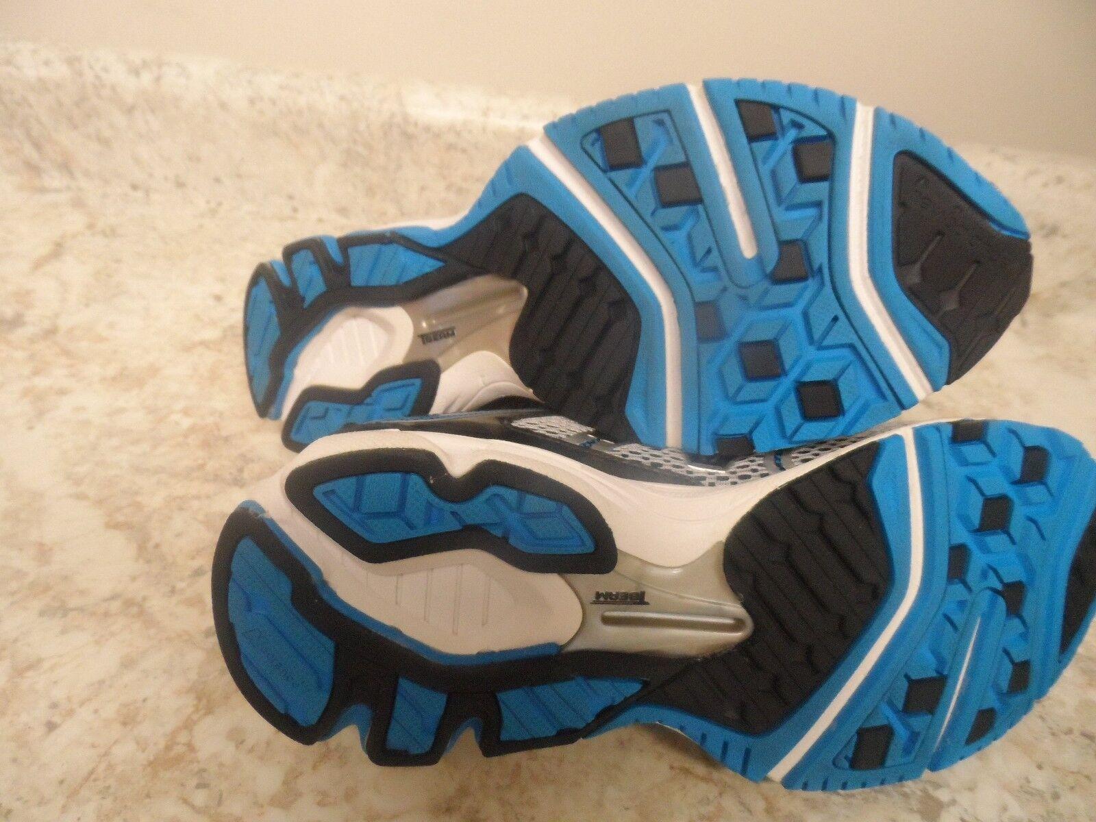 New Balance Uomo Running Running Running Shoes M880WB2 (56429-2 JO) 24253d