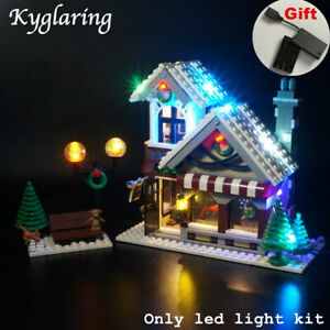 Kyglaring-LED-Light-for-LEGO-Creator-10249-Winter-Village-Toy-Shop-Beleuchtungs