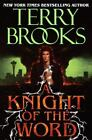 The Word and the Void: A Knight of the Word Bk. 2 by Terry Brooks (1998, Hardcover)