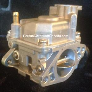 Carburetor-F8-05040000-9-8hp-Parsun-APS-Mercury-Evinrude-Tohatsu