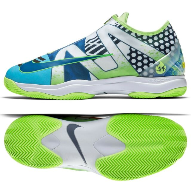 nike air zoom cage 3 glove clay off 63% -