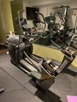Elliptical Buy Or Sell Exercise Equipment In Ottawa Kijiji Classifieds Page 3 Diet & fitness · 1 decade ago. kijiji