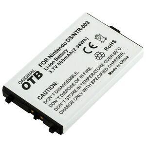Bateria-para-NINTENDO-NTR001-NTR003-GAME-BOY-DS-NDS-ntr001-ntr003