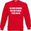 Pullover-Ich-hasse-Menschen-I-Fun-I-Sprueche-I-Lustig-I-Sweatshirt
