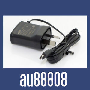 NEW-AC-WALL-TRAVEL-CHARGER-TELSTRA-ZTE-EASYCALL-1-2-3-T201-T202-T303-FLIP-T20