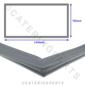 williams gasket010 frigo r frig rateur joint d 39 tanch it en caoutchouc porte ebay. Black Bedroom Furniture Sets. Home Design Ideas