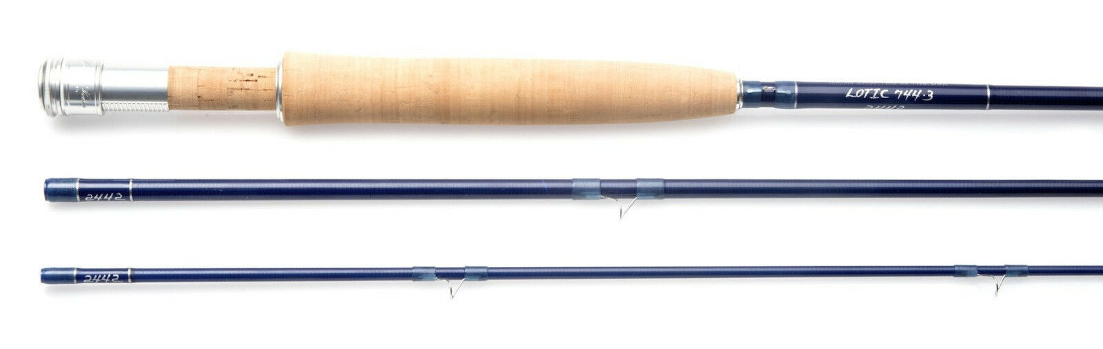 Thomas and Thomas Lotic Lotic Lotic Fiberglass Fly Rods -- Streams of Dreams Fly Shop 52cf5d