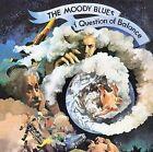 Question of Balance [Bonus Tracks] by The Moody Blues (CD, Jun-2008, Decca)