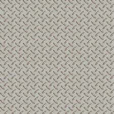 item 1 Silver Sheen Diamond Plate Metal Tread Untextured Wallpaper MAN95652 / BYR95652 -Silver Sheen Diamond Plate Metal Tread Untextured Wallpaper MAN95652 ...  sc 1 st  eBay & Chesapeake Byr95652 Gridlock Faux Diamond Plate Wallpaper Grey | eBay