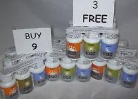 Eleotin Gold Capsules Natural Diabetic Treatment Buy 9, 3 Free Gift Certificate