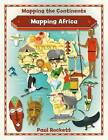 Mapping Africa by Paul Rockett (Hardback, 2016)