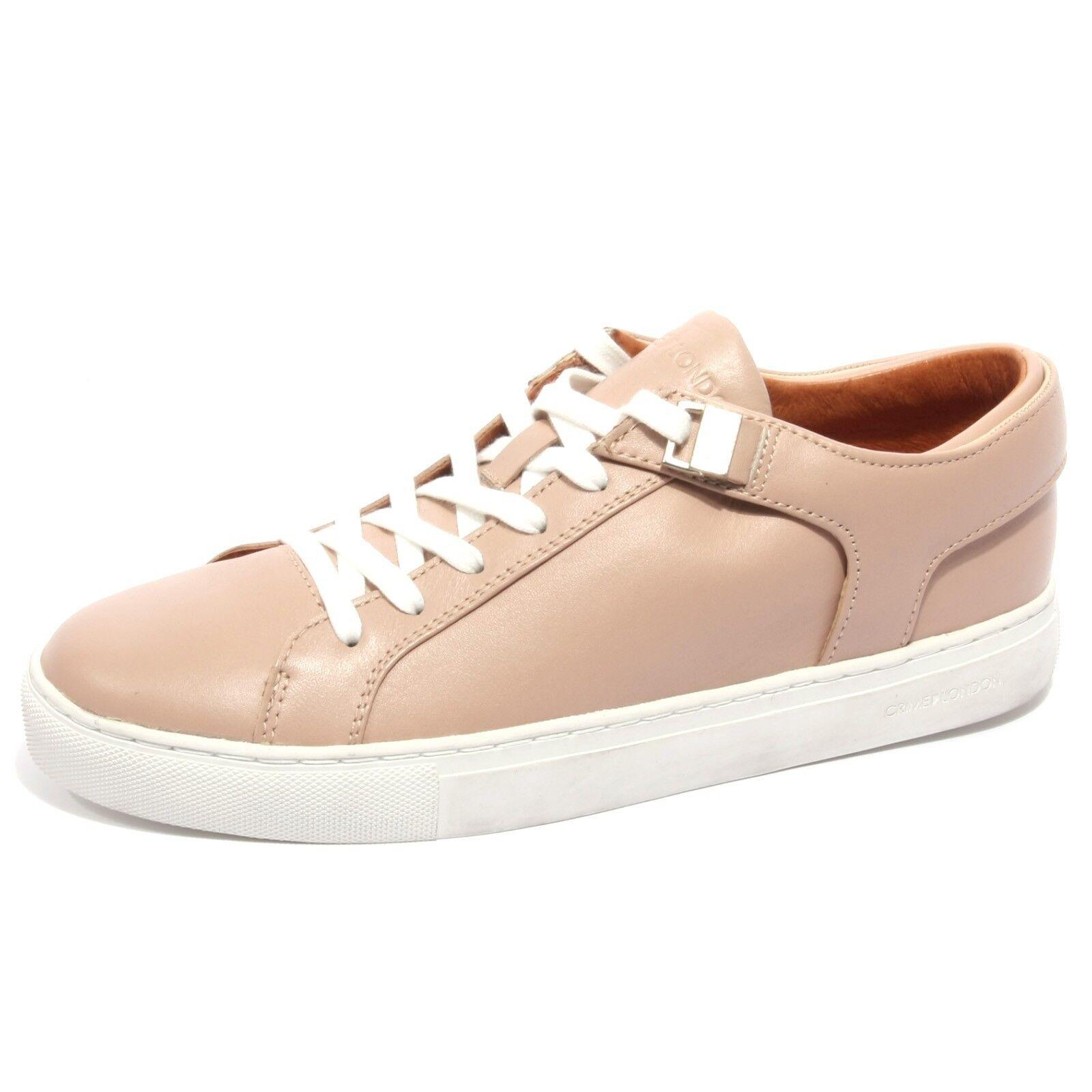 B2166 B2166 B2166 tenis mujer crimen rosado Scarpa Zapato Mujer  comprar descuentos