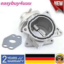 AGR Ventil Abgasrückführungsventil Für VW 1.9 2.0 TDI 038131501AN