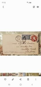 Stamps, Collectible Stamps And Covers.
