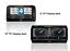 "thumbnail 4 - Aim Motorsport Power Distribution Module PDM32 & 10"" TFT Screen & 50cm GPS Kit"