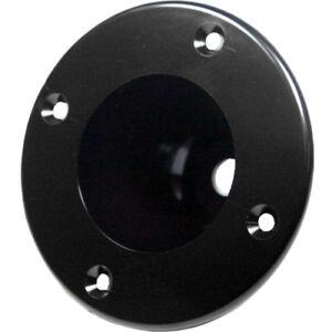 Genuine-Marshall-Jack-Cup-for-JCM-800-Speaker-Cabinets