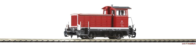 TT DIESEL BR 311 DB AG Ep. V PIKO 47501