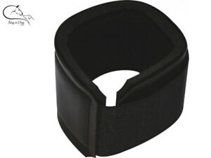 Ekkia WRAP Pastern Comfortable Protection From Rubbing FREE DELIVERY