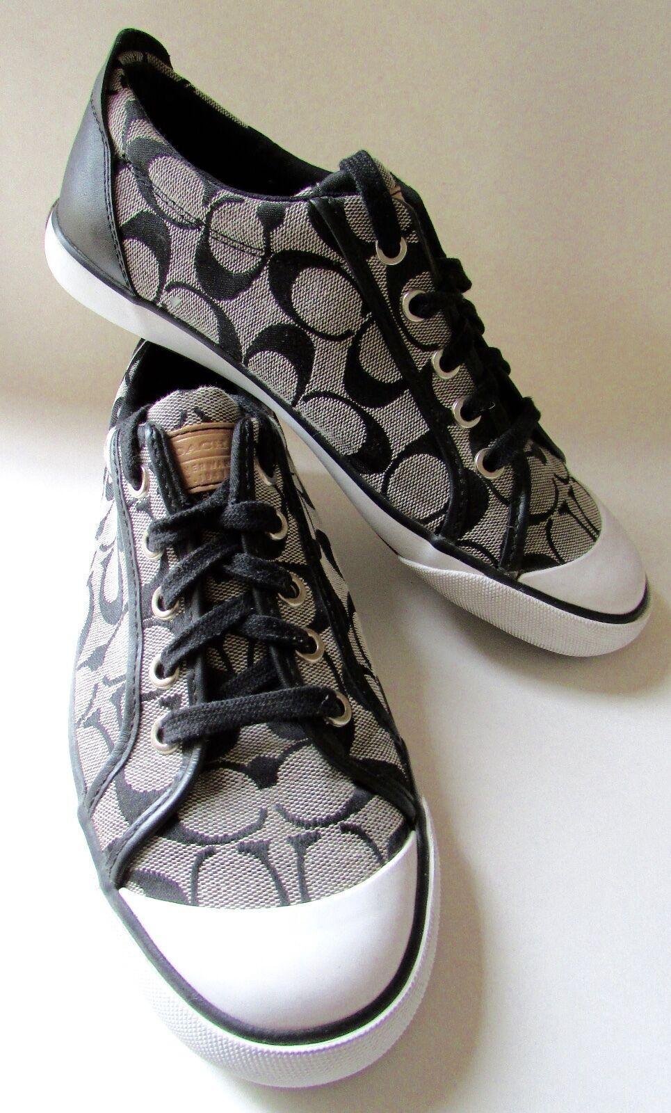Adidas cloudfoam Pure db1165 db1165 Pure negro zapato bajo 0c8102