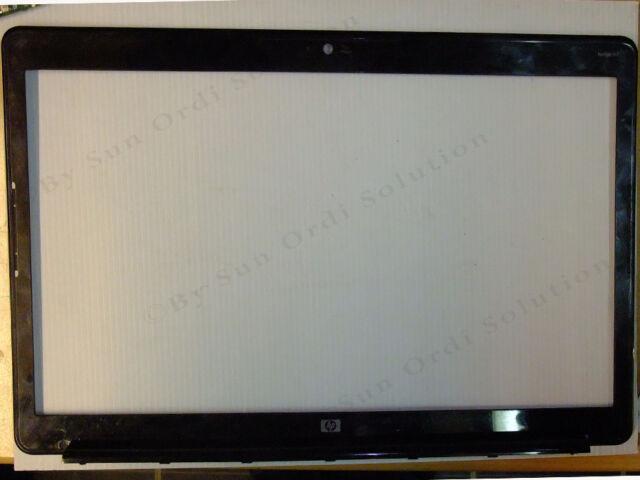 Plasturgie Facade Ecran HP DV7 3010SF Spare 519041-001