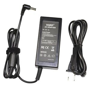 AC-Adapter-for-Celestron-CGEM-925-11098-800-11097-1100-11099-CGEM-Deluxe