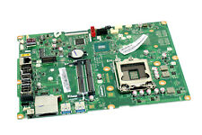 FMB-I Compatible with 01LM114 Replacement for Intel Pentium 4415u Motherboard F0D50000US 520-22iku