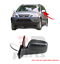 FOR-HONDA-CR-V-2002-2006-NEW-WING-MIRROR-ELECTRIC-5-PIN-FOR-PAINTING-LEFT-LHD thumbnail 1
