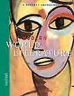 Holt Mcdougal Library, High School Nextext Ser.: Modern World Literature (2000, Hardcover)
