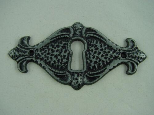 clé BOUCLIER rustique tiroirs est saisie 025 meubles bouclier commodes-saisir