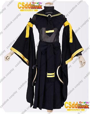 Pokemon noctali ensemble complet robe Cosplay Costume