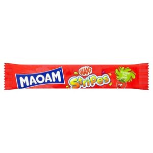 Maoam-GIANT-STRIPES-Sweets-60-x-15-gram-sweets-in-tub-Perfect-party-fillers