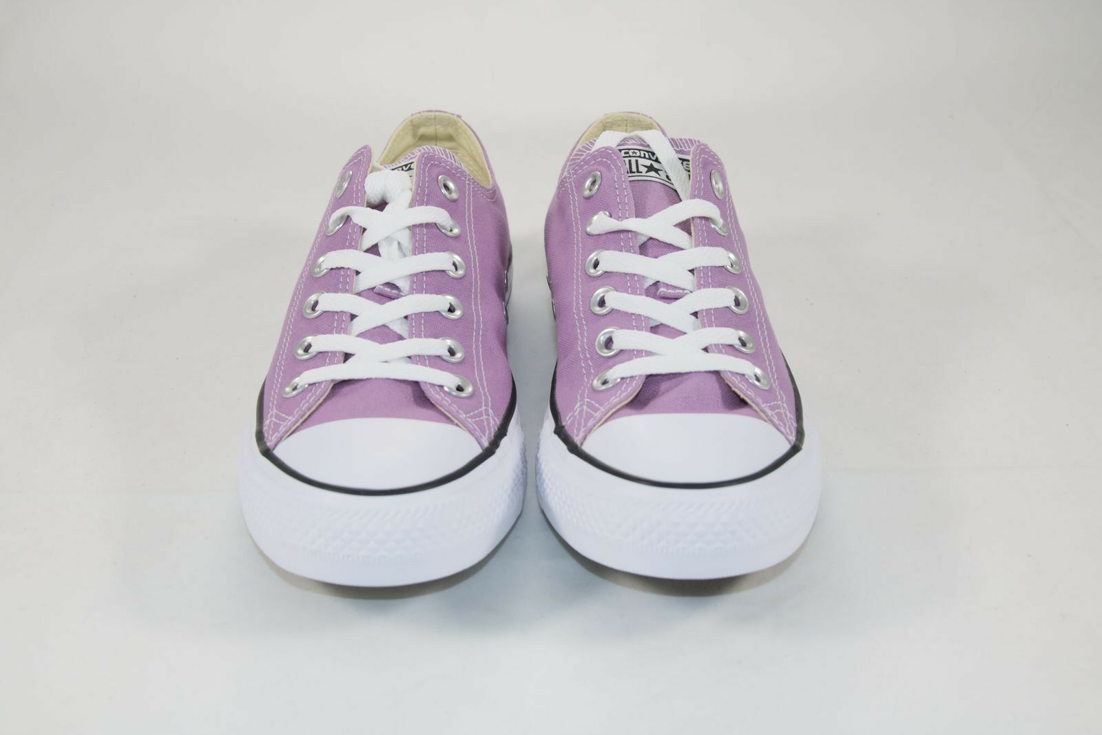Shoes CONVERSE All-Star (Cod. SKU221) TG.43 - 11,5 USA canvas shoes pink