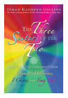 The Three Sisters of the Tao: Essential Conversations with Chinese Medicine, I Ching and Feng Shui by Terah Kathryn Collins (Paperback, 2012)
