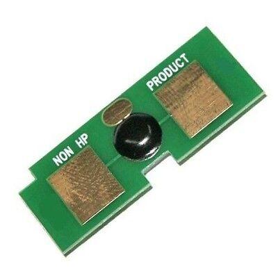 Toner Refill Kit Chip for HP M2727NF P2010 P2014 P2015 Q7553A Q7553X 150g