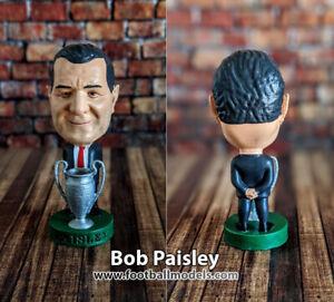 Bob-Paisley-Liverpool-non-Corinthian-Prostars-soccer-football-figure