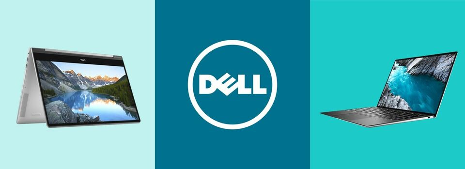 Use Code P20DM - 20% off* at Dell on eBay