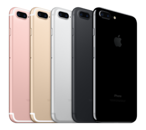 iPhone-7-Plus-32-128-256G-Black-Gold-Silver-Pink-Factory-Unlocked-Smartphone-iOS