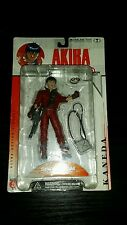 McFarlane Toys Akira Kaneda Action Figure