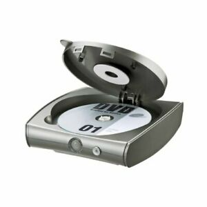 Sanwa-Supply-Disk-Automatic-Repair-Machine-Polishing-Type-CD-RE-2-AT
