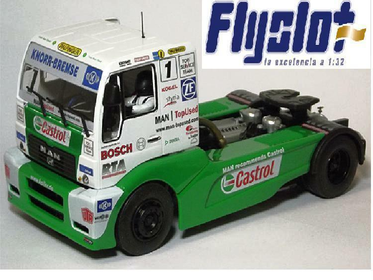 Flyslot ref. 203105 mann tr 1400 2012 neue 1   32