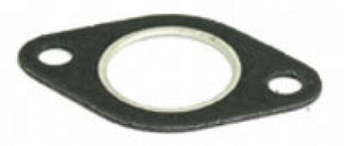 Fordson Exhaust Manifold Gasket fits Dexta//Super Dexta