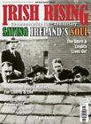 Irish Rising: Saving Ireland's Soul by Paul Taylor (Paperback, 2016)