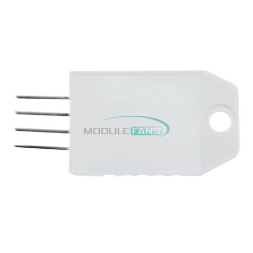 Digital Temperature Humidity Sensor Module AM2302 DHT22-40~80℃ for Arduino Uno