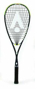 KARAKAL-F-125-squash-racket
