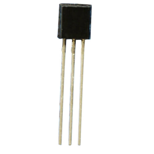 20//100//200//500PCS 2SC9013 C9013 Op Amplifier Transistor TO-92 NEW